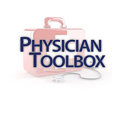 Physician Toolbox