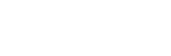 Acuity Revenue Consulting