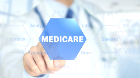 Medicare: The Changes You Need to Know this 2019