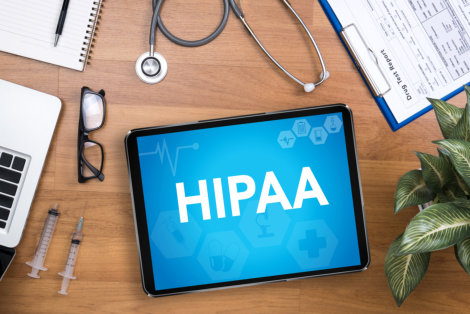 HIPAA: 3 Things You Should Know About It