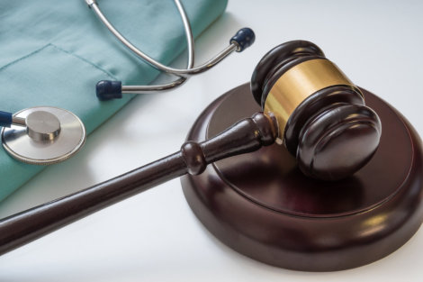 Do You Want to Lower Your Risk for Malpractice?