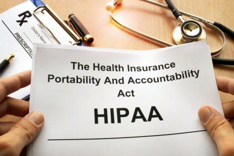 9 Key Items of the HIPAA Security Rule Risk Analysis