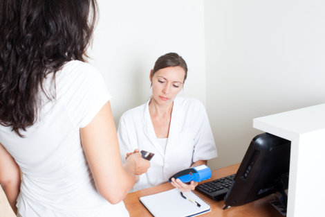 Benefits of Outsourcing Your Medical Billing Services