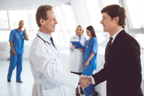 How to Manage Your Medical Practice Better