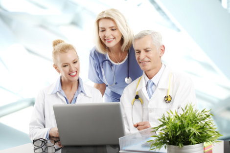 Amazing Benefits of Medical Credentialing